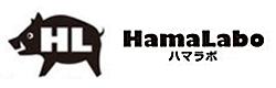 株式会社ハマラボ